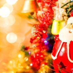 名古屋クリスマスパーティー